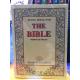 BIBLE HEBREU ANGLAIS SINAI