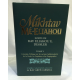 coffret moussar