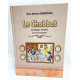 Le chabbat