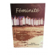 feminité