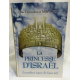 La princesse d'issrael