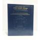 Livre de Torah 4