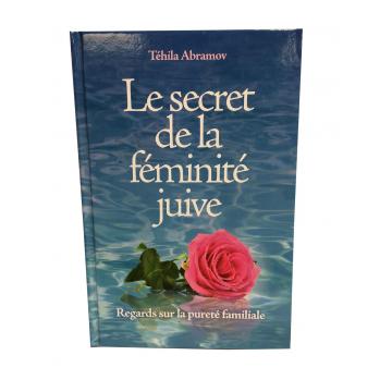 le secret de la feminité