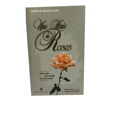 Une hais de Roses