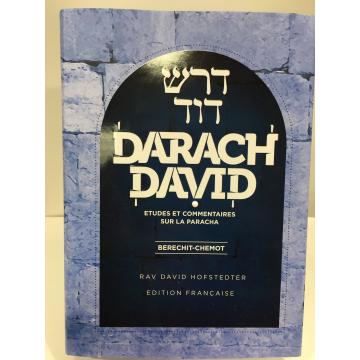 Drach DAVID