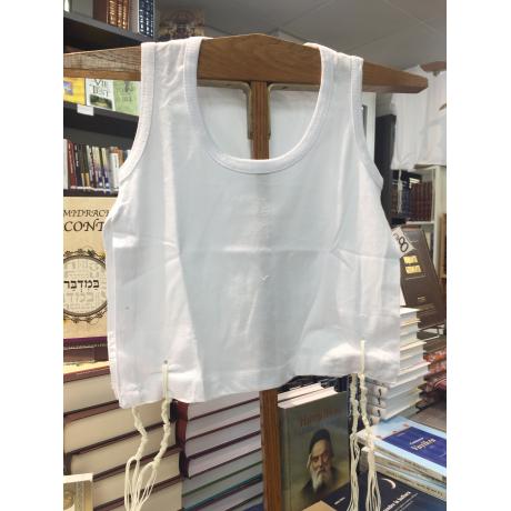 Tsitsit T-shirt