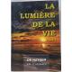 LA LUMIERE DE LA VIE TOME 1, OR HA HAIM SUR LE HOUMACH BERECHIT