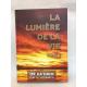 LA LUMIERE DE LA VIE TOME 2, OR HA HAIM SUR LE HOUMACH CHEMOT
