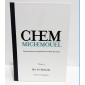 Chem Michemouel TOME2