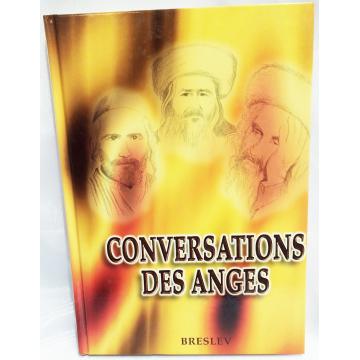 Conversations des Anges