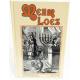 Meam Loez - LEVITIQUE (II) Kédochim Emor Béhar Bé'houkotaï