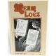 Meam Loez - EXODE (III) Yithro