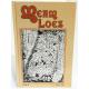 Meam Loez - JOSUE