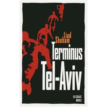 Terminus Tel Aviv Liad Shoham