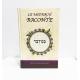 Livre de Torah 38